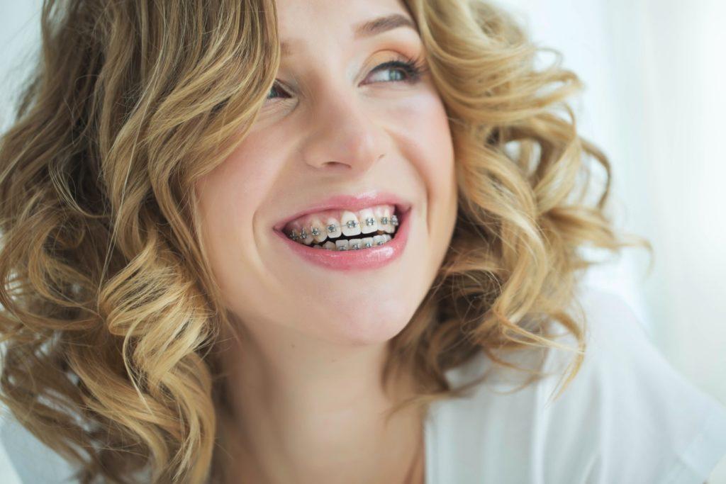 Orthodontist Commack