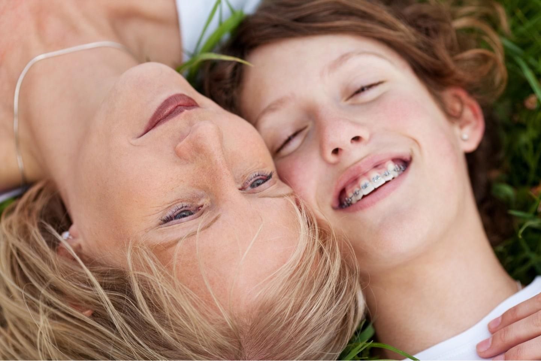 Family Orthodontics Long Island