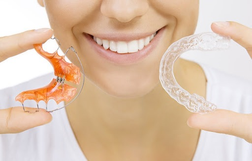 Your Guide to Orthodontic Treatment as an Adult